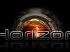 logo Horizon