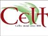 Logo Celt