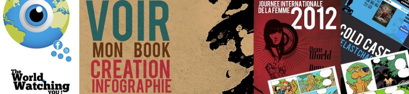 Book De Ronan Guilbert